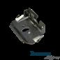 Luxaflex Montagesteun (25mm)