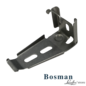 Luxaflex Montagesteun 64 mm