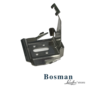 Luxaflex Montagesteun (EOS)