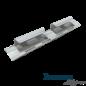Luxaflex Powerview batterijhouder clip