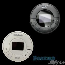 Luxaflex Powerview Scene Controller