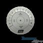 Luxaflex Powerview afstandsbediening