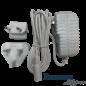 Luxaflex PowerView transformator PS-18  (18 volt)