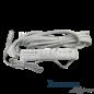 Luxaflex PowerView transformator HT-18 (18 Volt)