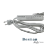 Luxaflex Transformator HT-24 (24 Volt)