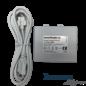 Luxaflex Transformator PS-24 (24 Volt)