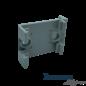 Luxaflex Montageclip 96°