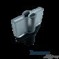 Luxaflex Top (Zwart)