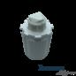 Luxaflex Veerbare eindplug