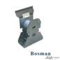 Luxaflex Koordrem 50 / 70 mm