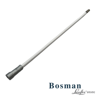 Luxaflex Flexibele kabel 20cm