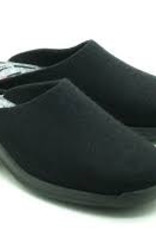 Rohde Rohde 2309 zwart