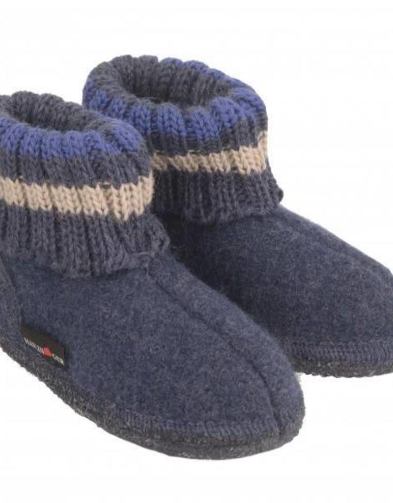 Haflinger Paul jeans