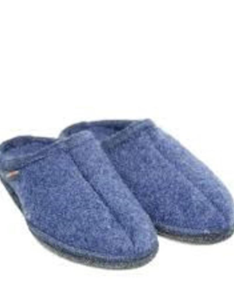 Haflinger Alaska 611001 jeans