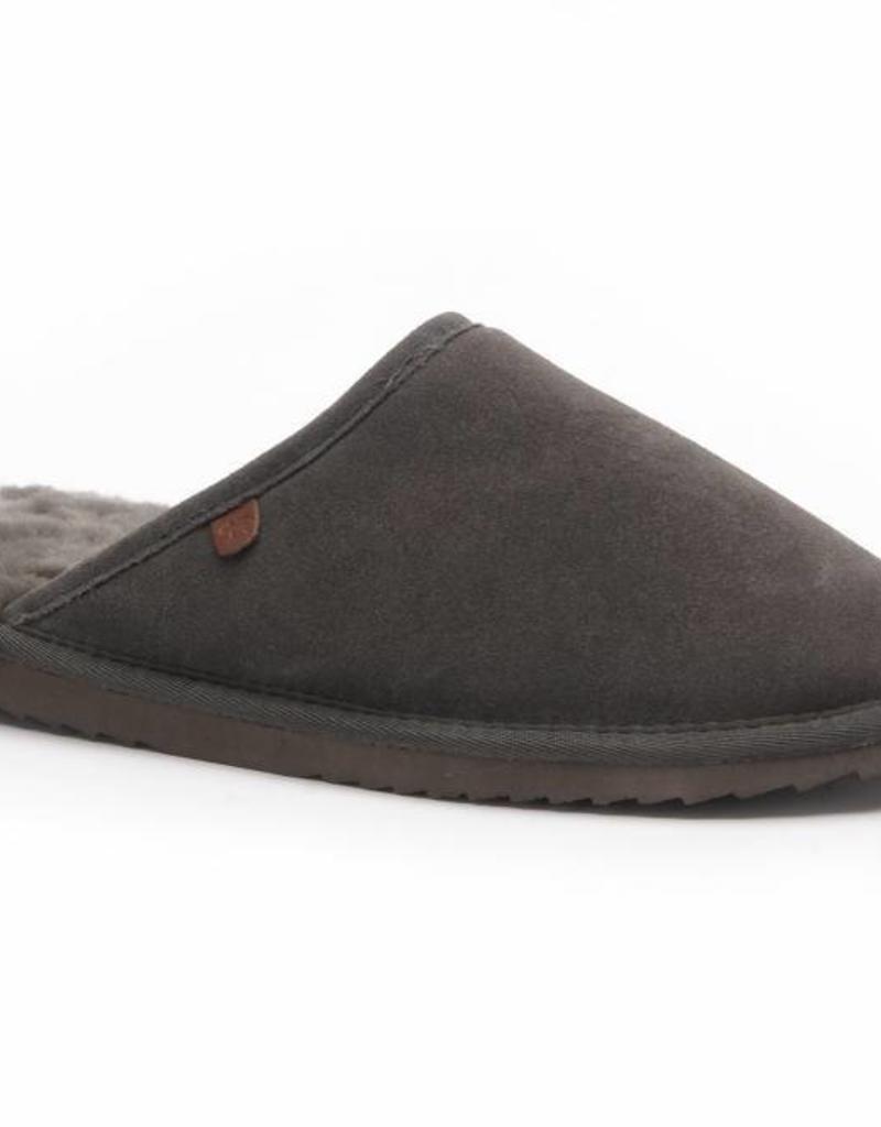 Warmbat Classic grijs