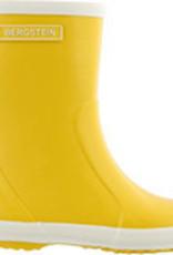 Bergstein Bergstein geel