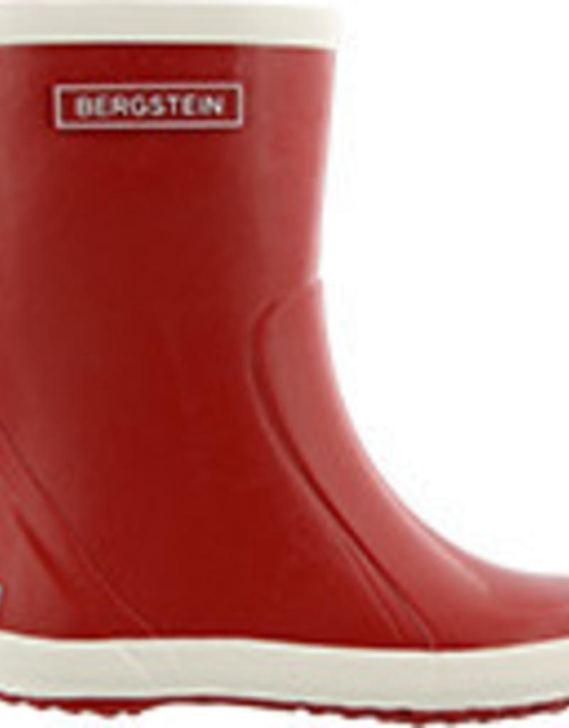 Bergstein Bergstein rood