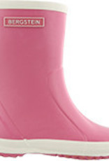 Bergstein Bergstein roze