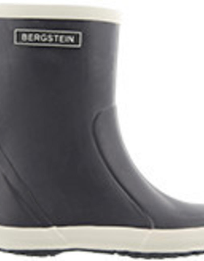Bergstein Bergstein grijs