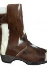 Clumpy 91 koe