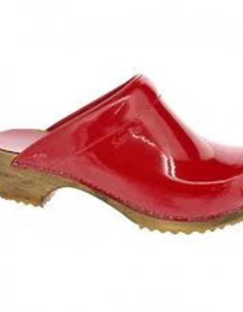 Sanita Classic 457012 rood