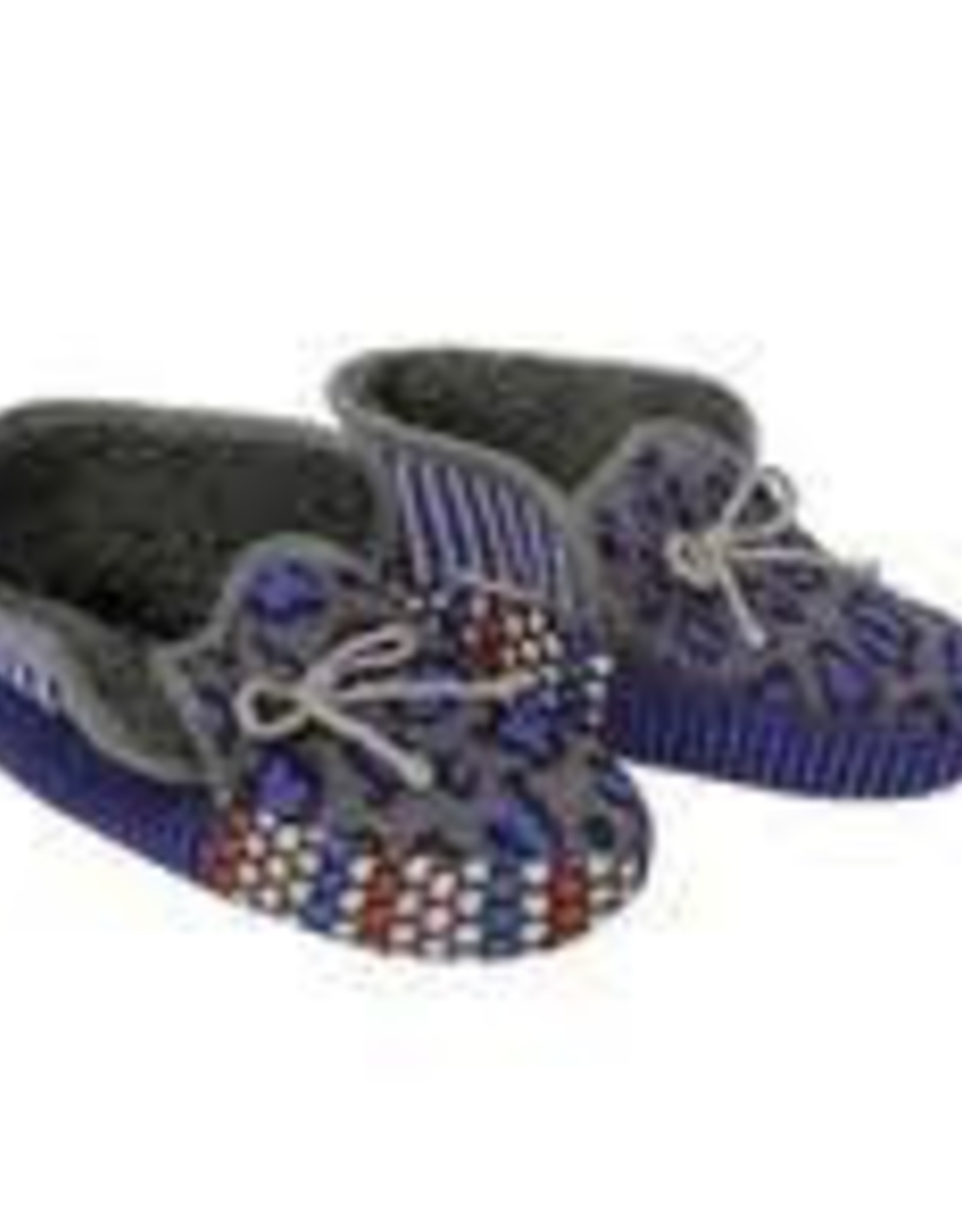 Ruby Brown Berlijn 2892  blau -/-30%