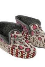 Ruby Brown Berlijn 2892  roze -/-30%