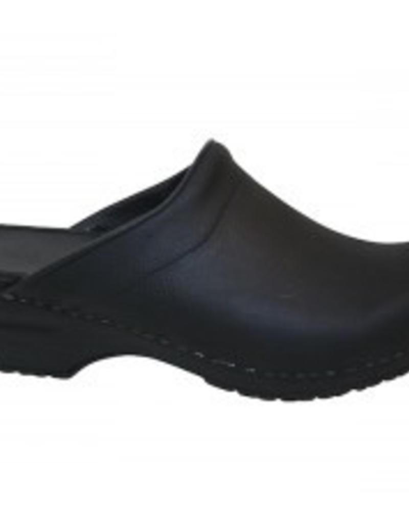 Sanita Karl oil 450250 zwart
