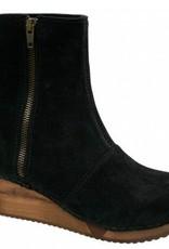 Sanita Lila 450116 zwart