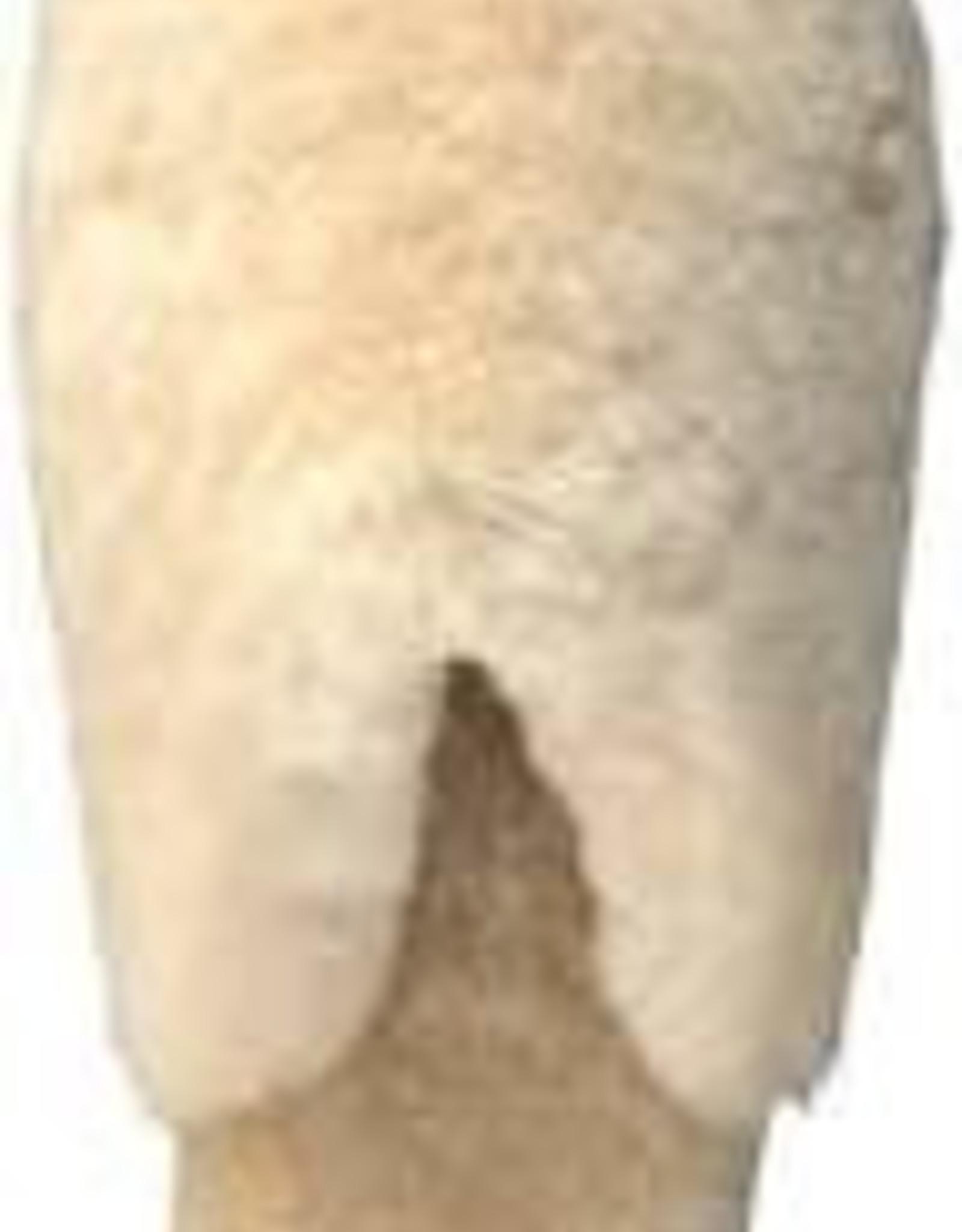 Warmbat Mungo wolwit