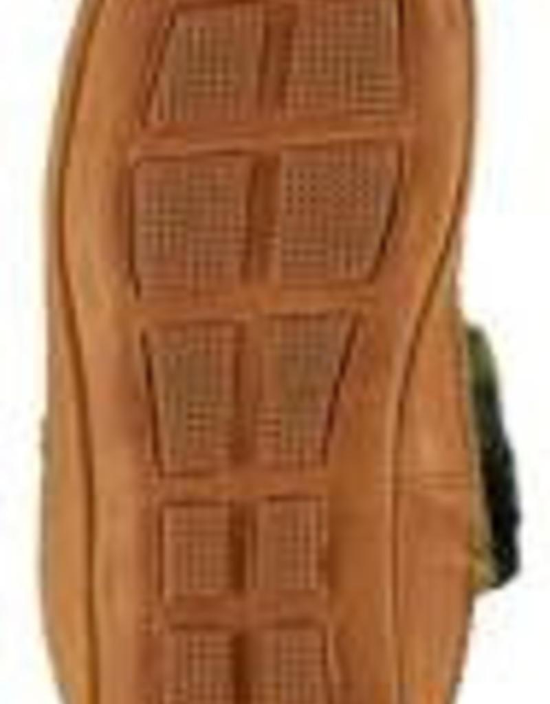Ruby Brown 8800 groen