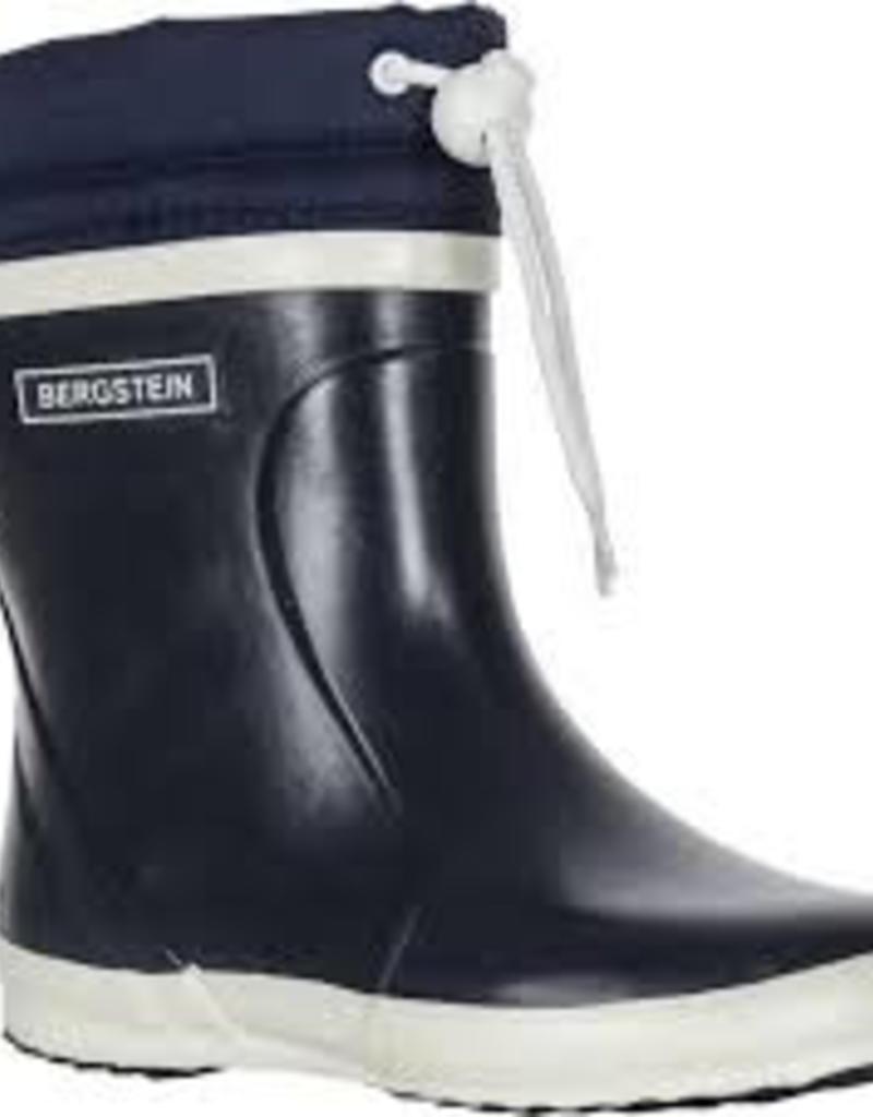 Bergstein winter navy