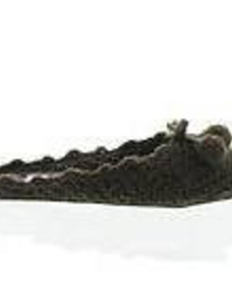 Ruby Brown 1835 grijs