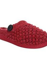 Ruby Brown 8839 fuxia