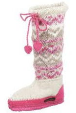 Giesswein Kamin 44020 ecru/roze -/-40%