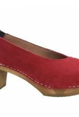 Sanita Lenna 450120 rood -/-30%