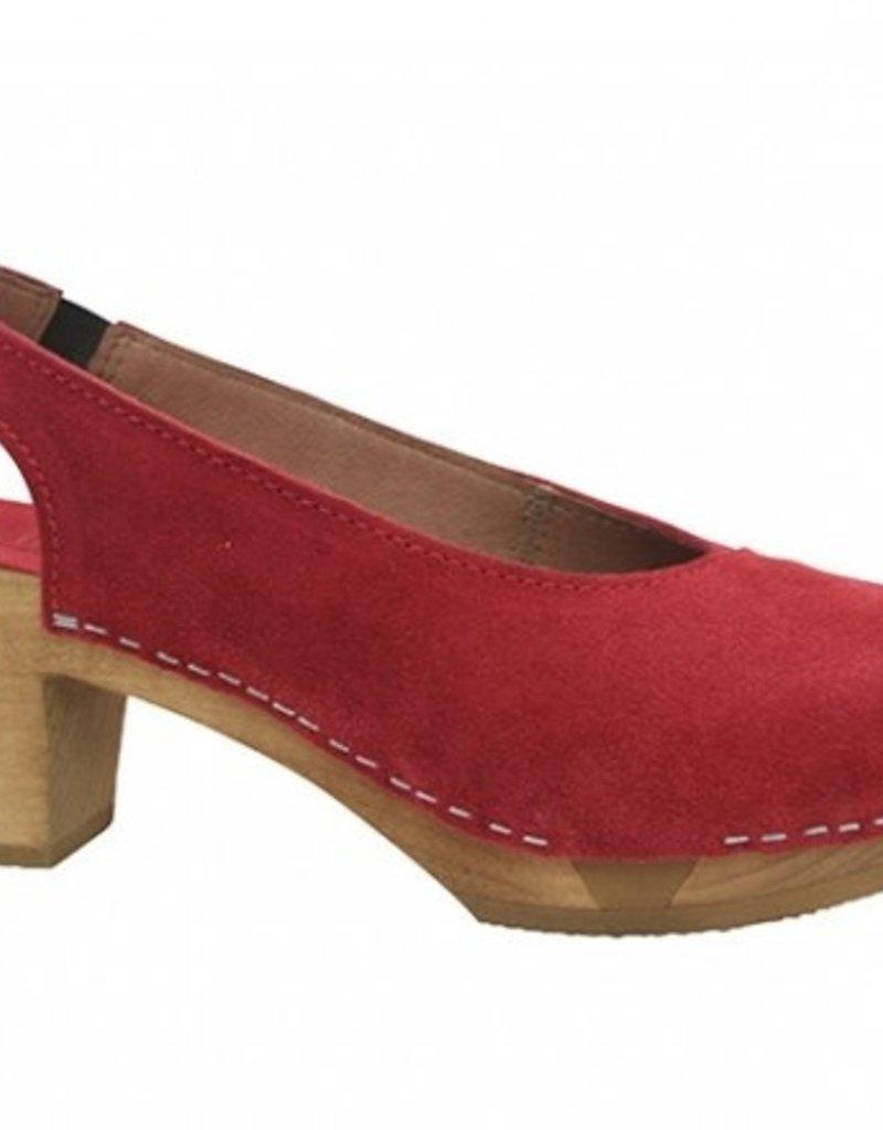 Sanita Lenna 450120 rood
