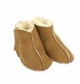Martipel Martipel bootie co