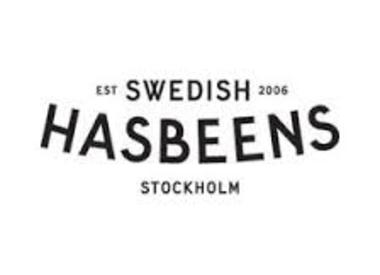 Hasbeens