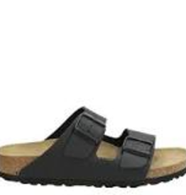 Birkenstock Arizona zw -