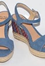 Toni Pons Alella jeans -/-30%