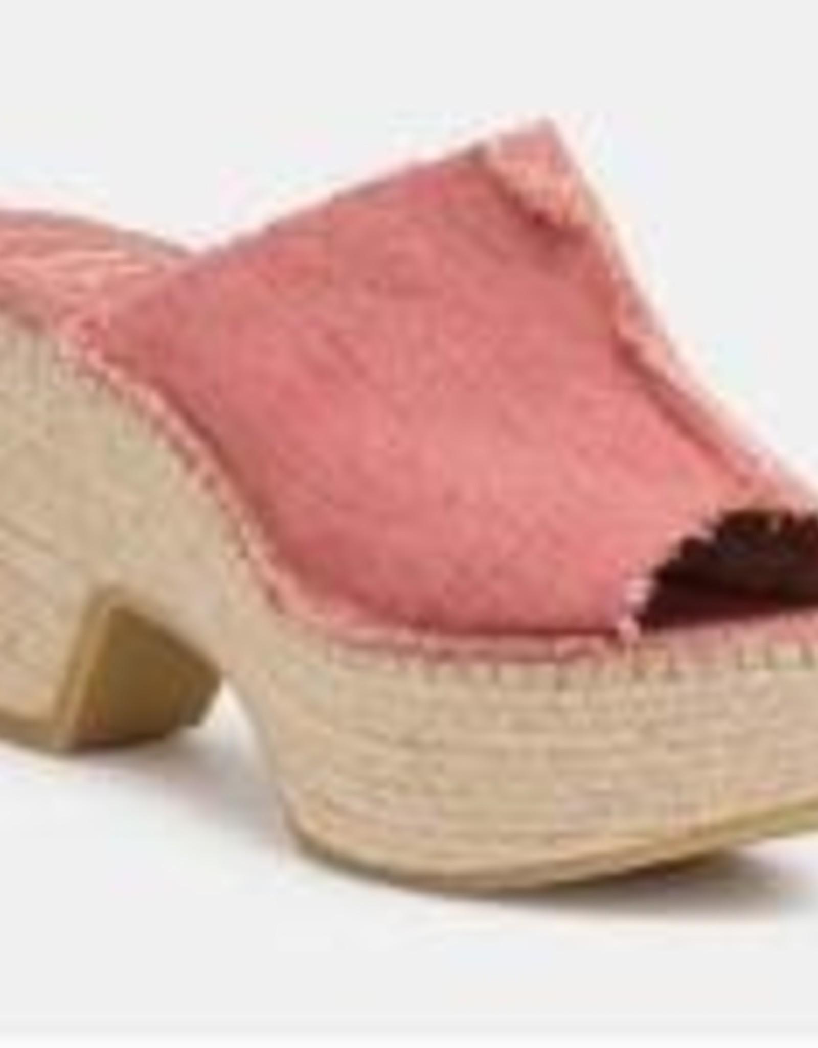 Toni Pons Alella oud roze -/-30%