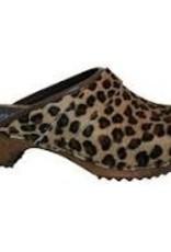 Sanita Caroline 1706199 leopard