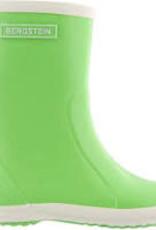 Bergstein Bergstein lime -/-30%
