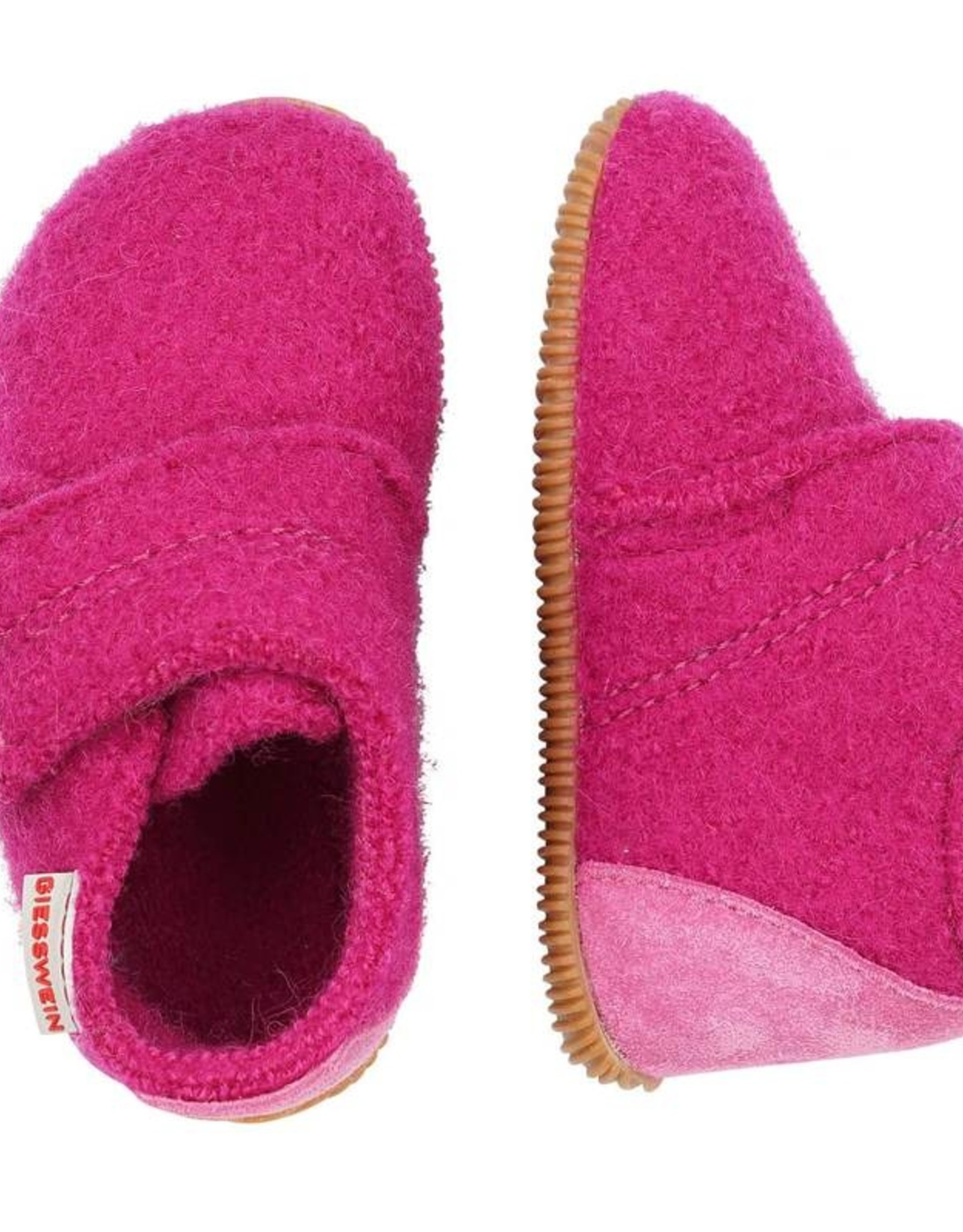 Ruby Brown 1835 fuxia -/-30%
