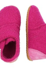 Ruby Brown 8839 fuxia -/-30%