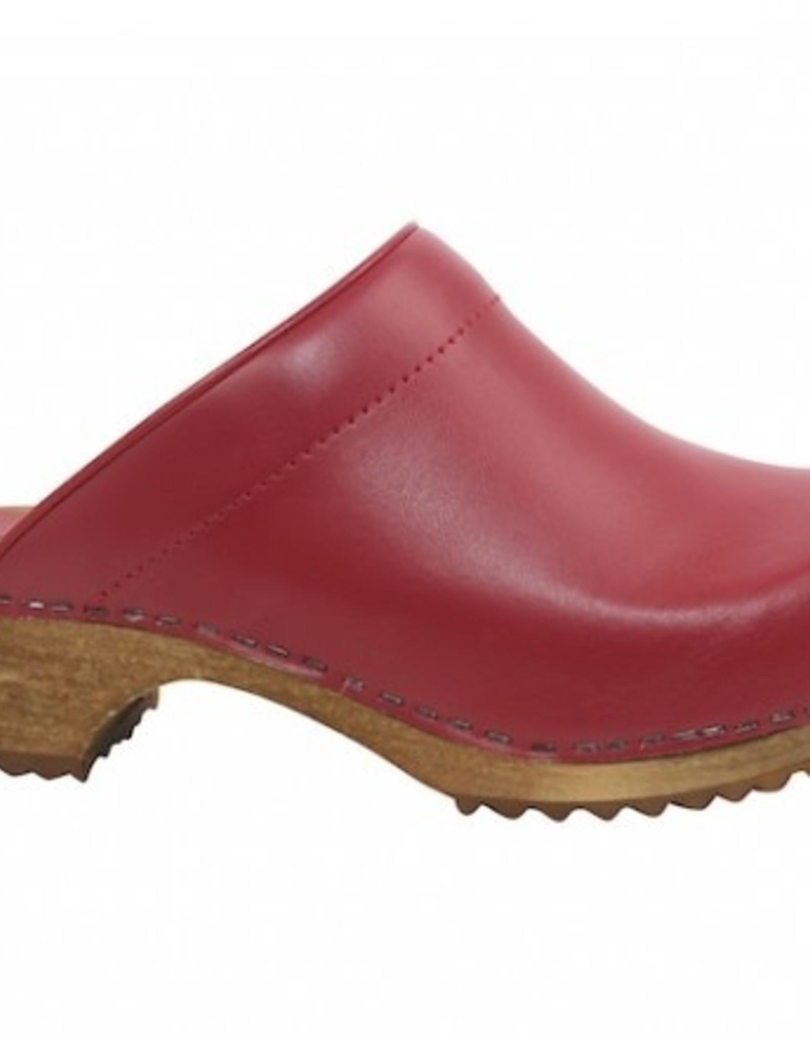 Sanita  Lotte 470009 rood