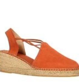Toni Pons Tremp orange -/-30%