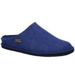 Haflinger Flair Soft 311010 jeans