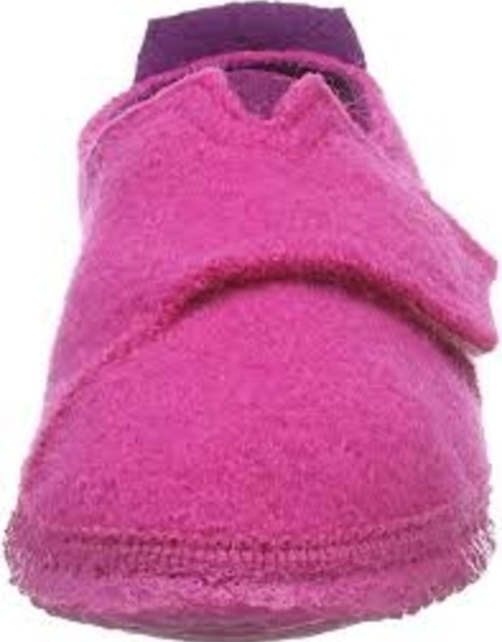 Giesswein Thalwinkel 45053 fuxia roze-/-30%